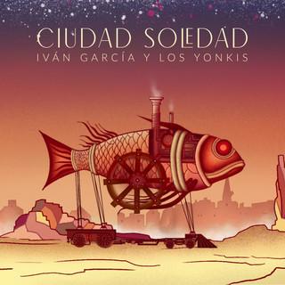 Ciudad Soledad