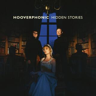 Hidden Stories