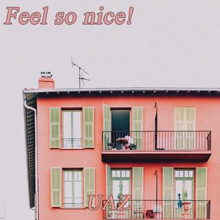 Feel So Nice (feat. Zaol)