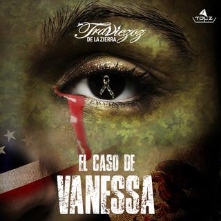 El Caso De Vanessa