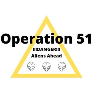 Operation 51