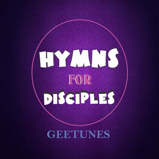 Hymns For Disciples
