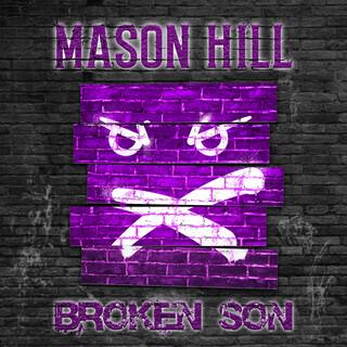 Broken Son