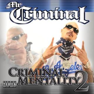 Criminal Mentality 2