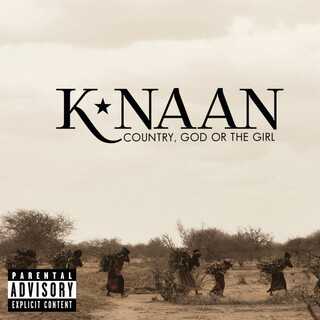Country, God Or The Girl (Deluxe)