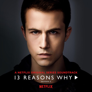 Swim Home (From 13 Reasons Why - Season 3 Soundtrack)