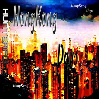 HongKong Days