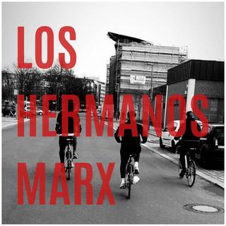Los Hermanos Marx