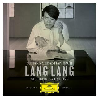 Bach:Christmas Oratorio, BWV 248:X. Sinfonia (Arr. Saradjian)