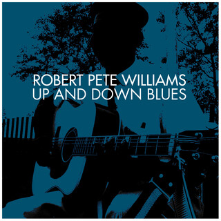 Up And Down Blues