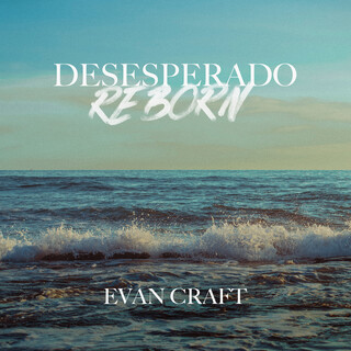 Desesperado Reborn