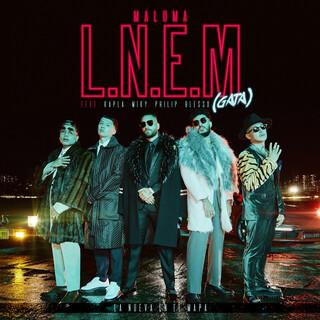 L.N.E.M. (GATA)