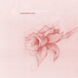 Another Love (Quarantine Recordings)