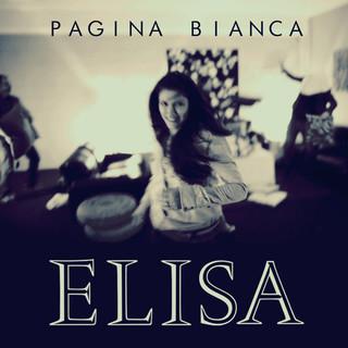 Pagina Bianca (Radio Version)