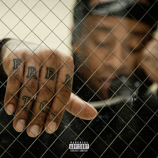 LA (feat. Kendrick Lamar & Brandy & James Fauntleroy)