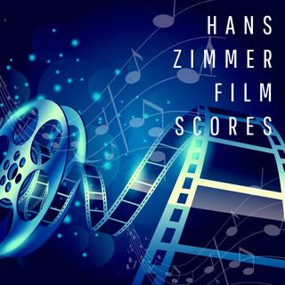 Hans Zimmer - Film Scores