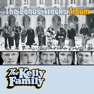 The Bonus - Tracks Album