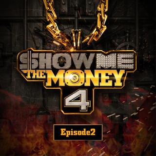 Show Me The Money 4 Episode 2