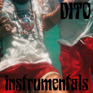 Dito (Instrumentals)
