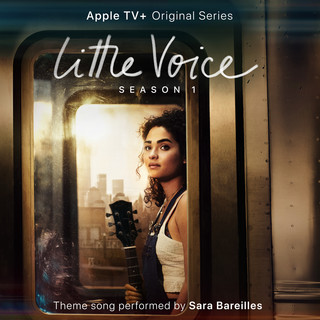 Little Voice (From The Apple TV + Original Series
