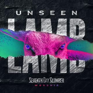 Unseen:The Lamb