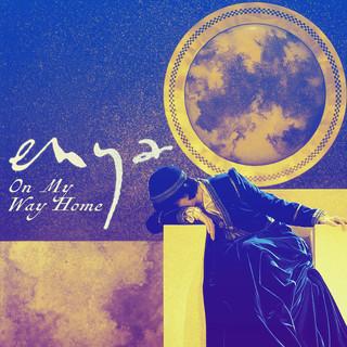 On My Way Home (7'' Edit)