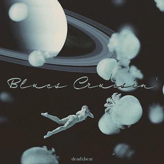 Blues Cruisin