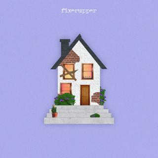 Fixerupper