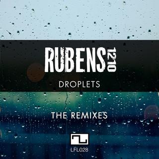 Droplets The Remixes