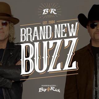 Brand New Buzz