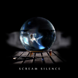 Scream Silence