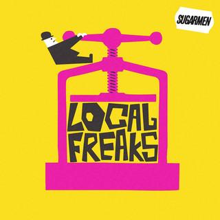 Local Freaks