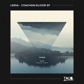 Coachan / Gloom EP