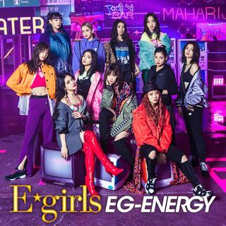 EG-ENERGY