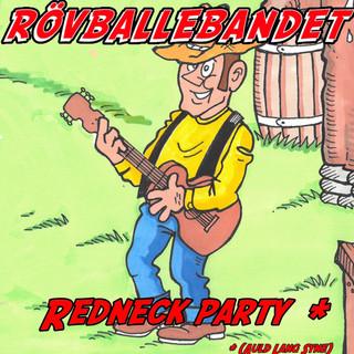 Redneck Party (Auld Lang Syne)