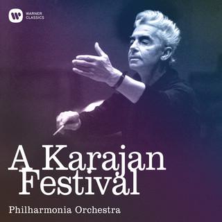 A Karajan Festival