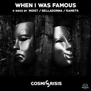 When I Was Famous EP