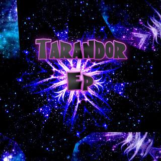 Tarandor