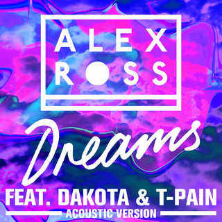 Dreams (Acoustic Mix)