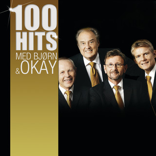 100 Hits Bjørn & Okay