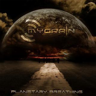 Planetary Breathing US Version