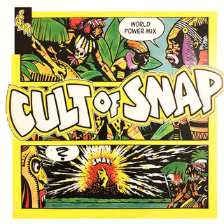 Cult of SNAP!