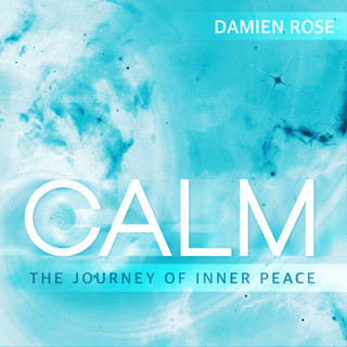 CALM:The Journey Of Inner Peace