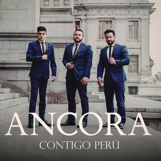 Contigo Perú