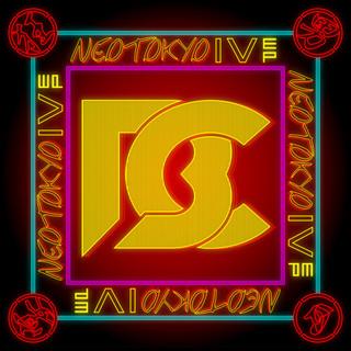 NEOTOKYO IV EP