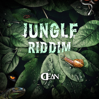 Jungle Riddim