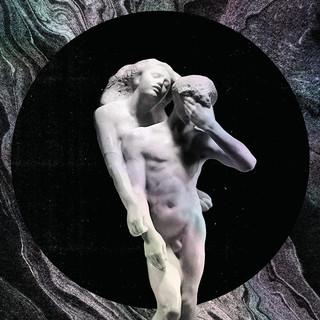 Reflektor (Deluxe)