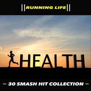 健康‧跑步‧生活 (Running Life - Health)
