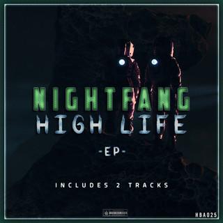 High Life / Machines