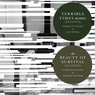 Terrible Times (Reprise) / The Beauty Of Survival (Renewed)